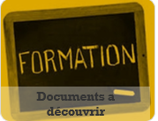 Formation Ressources documentaires