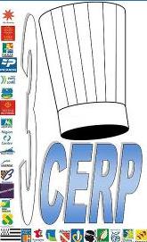 3cerp-logo2.png