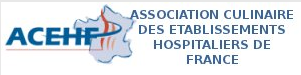 acehf-logo.png