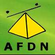 afdn-logo.png