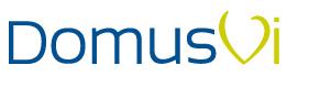 domusvi-logo.png
