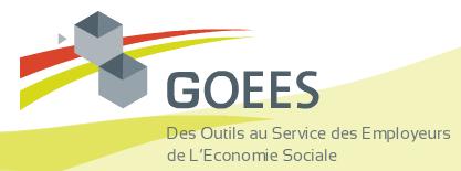 goees-logo.png
